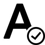 spellcheck jpg
